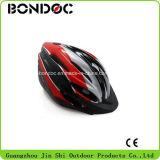 Шлем велосипеда способа и популярной безопасности франтовской задействуя