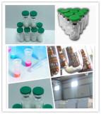 Тучное замораживание потери - высушенные белые инкрети Ghrp-6 полипептида порошка