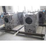 Soem- Hydraulikdruck-Stahlöltank