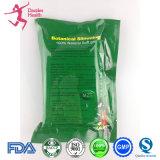Alimento natural erval do extrato para Slimming a medicina