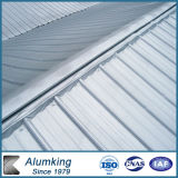 Harz Color Coated Aluminium Coil für Roofing