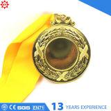 2016 neueste russische Styke Medaille