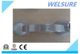 Flansch Pl-Dn 65 (b) 1.0RF 304L