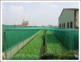 農業のための最上質の20/30/40/50の網の反昆虫のネット