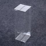 rectángulo plegable barato del claro PVC/PP/PET