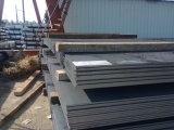 Warm gewalzter Stahlplatten-heißer Verkauf! ! !