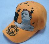 Gorra de béisbol de la manera con el bordado Bb1031