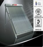 Coletor solar Certificated Keymark solar de tubulação de calor (SPB58/1800-18)