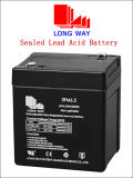 UPS Lead Acid Battery de 6V Rechargeable Toys