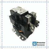 Освещение, топление, контактор 40A AC Поляк батарей конденсаторов 1.5 с гарантией качества