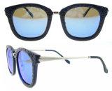 Les lunettes de soleil de créateur vendent des lunettes de soleil en gros de femmes de la Chine Sunglass
