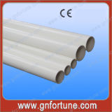 Pipe de conduit de PVC