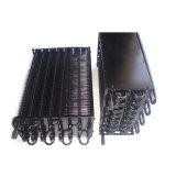 Конденсатор стального провода пробки распределителя воды стальной