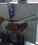 CNC 대패 목공 CNC 절단 조각 기계 (최신 판매)