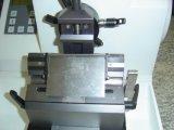 Microtoma automático del Equipo-Semi del laboratorio (YD-335)