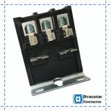 グッドマンAC単位のための熱い販売Hcdpy312040 AC接触器