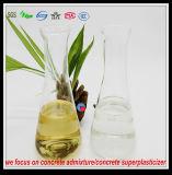 Разбавитель Polycarboxylate воды удерживания резкого падения низкой дозировки более высокий (0.2~0.5%)
