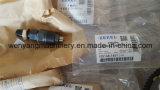 供給のIsuzuエンジンの本物の予備品のノズルの注入器