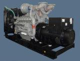 750KVA Ce Diesel Generator Set (HF600P)