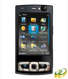 Teléfono móvil (N95)
