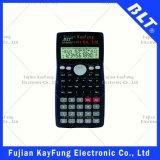 401 Zeilendisplay-wissenschaftlicher Rechner (BT-991MS) der Funktions-2