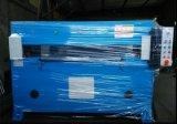 Fabricante & fábrica hidráulicos automáticos da maquinaria da estaca da precisão