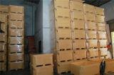 튼튼한 물고기 얼음 냉각기 상자 물고기 수송 상자 물고기 상자