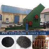 Frantoio di carbone utile della fase di prezzi bassi doppio