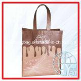Chocolats non tissés de pp emballant le sac (ENV-PNV011)