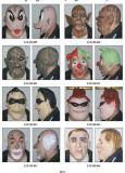 Masque (QM-102)
