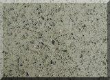 부엌 돌 벤치 상단 돌 벽난로 건축재료를 위한 기술설계 석영 석판