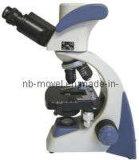 Microscope de Digitals (YJ-2005-DN)