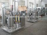 Automático de bebidas carbonatadas Beba mezclador / máquina mezcladora