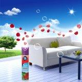 Multi Purpose Use를 위한 공기 Freshener