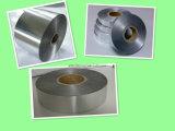 水基礎アクリルHVACのセクターのアルミホイルテープ