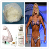 Oral oder Injectable Muscal Bodybuilding Anabolic Steroid Powder Mifepristone