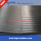 피라미드 Pattern/Diamond Tread 또는 Anti Slip Diamond Tread Rubber Mat.