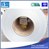 Galvalume-Stahlring walzte Stahlring kalt