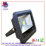 30W COB LED Projector Flood Light IP65 con CE&RoHS