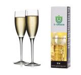 Сок флейвора e Шампань потатора & серии отдыха