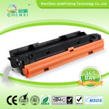 Toner van de Premie van China Patroon D116L voor de Patroon van de Printer van Samsung