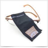 Изготовленный на заказ ткань Eyeglass Microfiber