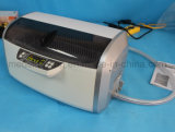 1.4L/2.5L/6L Mini Household Ultrasonic Cleaner/Ultrasound Cleaning Machine