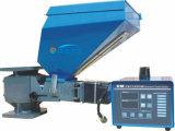 ステンレス鋼容積測定カラー送り装置のDoser