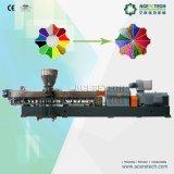 Qualitäts-Farben-Masterstapel-Zeile/Maschinerie/Produktionszweig
