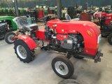 농장을%s Lht-12HP 4 바퀴 소형 트랙터