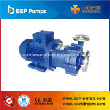 Cq-Cqb Magnetic Drive Centrifugal Water Pump