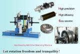 상해 Jianping 동적인 균형을 잡는 기계 제조 COM. 주식 회사