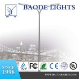 Baode 2015 Dual Arm Street Light de Simple Style