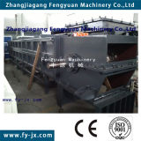 Fy85/1500新しい専門のプラスチックPE/PVC管のシュレッダー